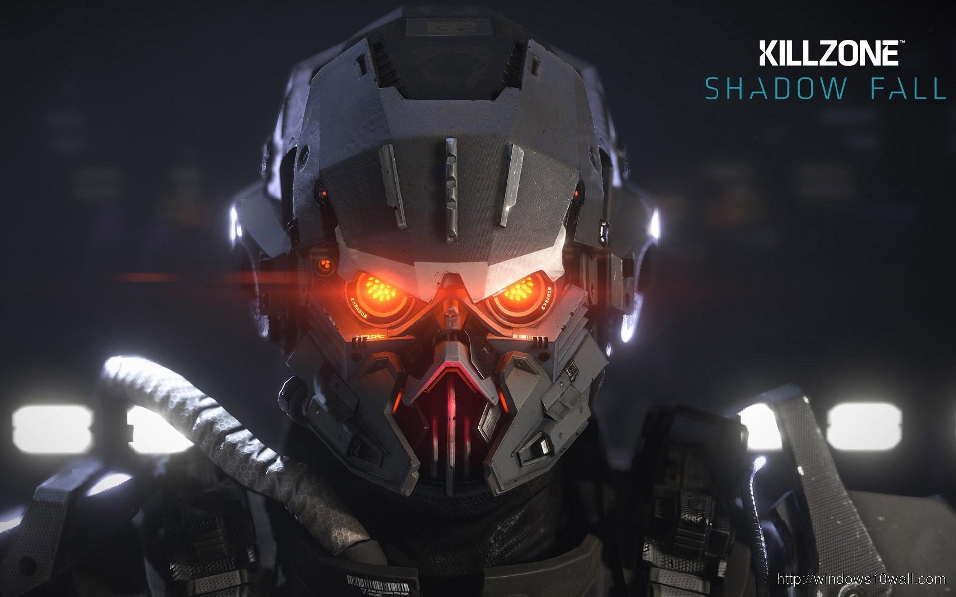 killzone-shadow-fall-background-wallpaper