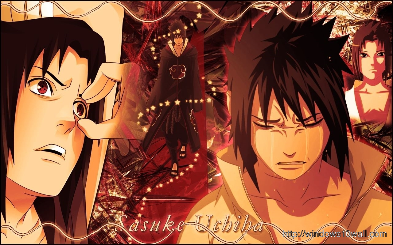 naruto-anime-sasuke-pictures