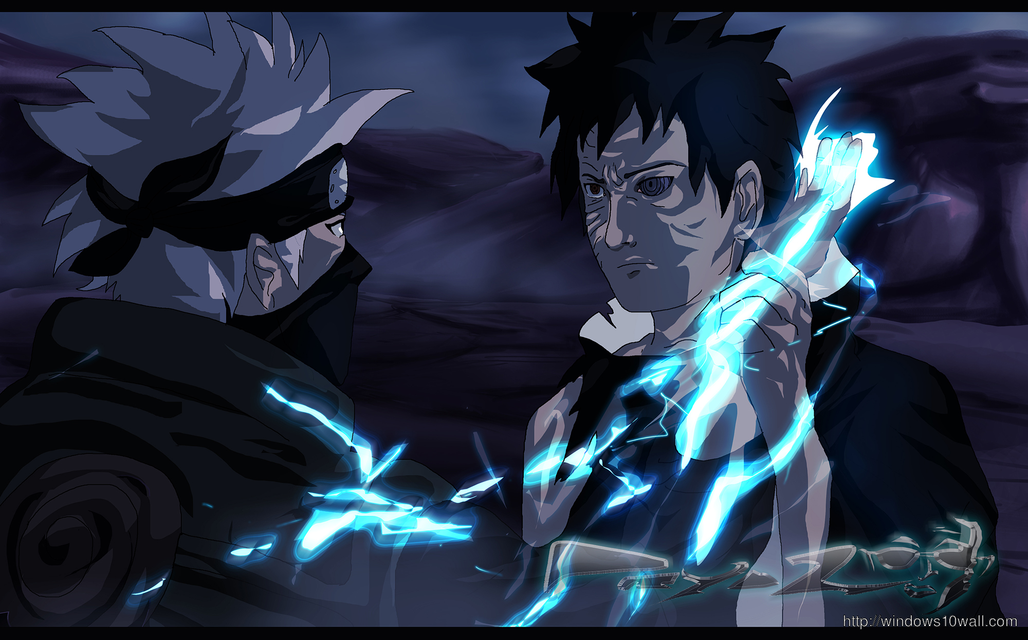 Best Wallpaper Naruto Windows 10 - naruto-obito-and-kakashi  Picture.jpg