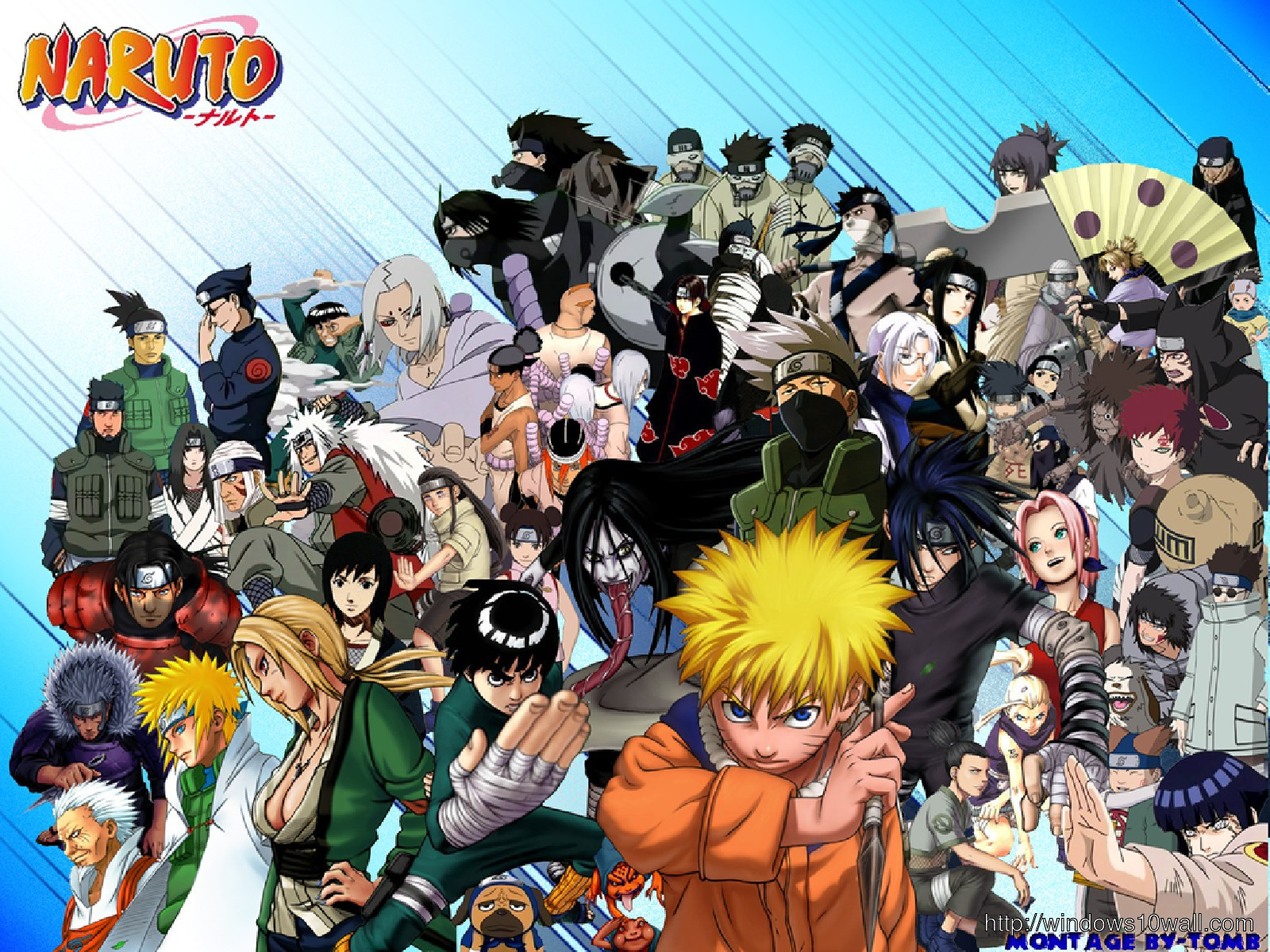naruto-wallpaper-free-download