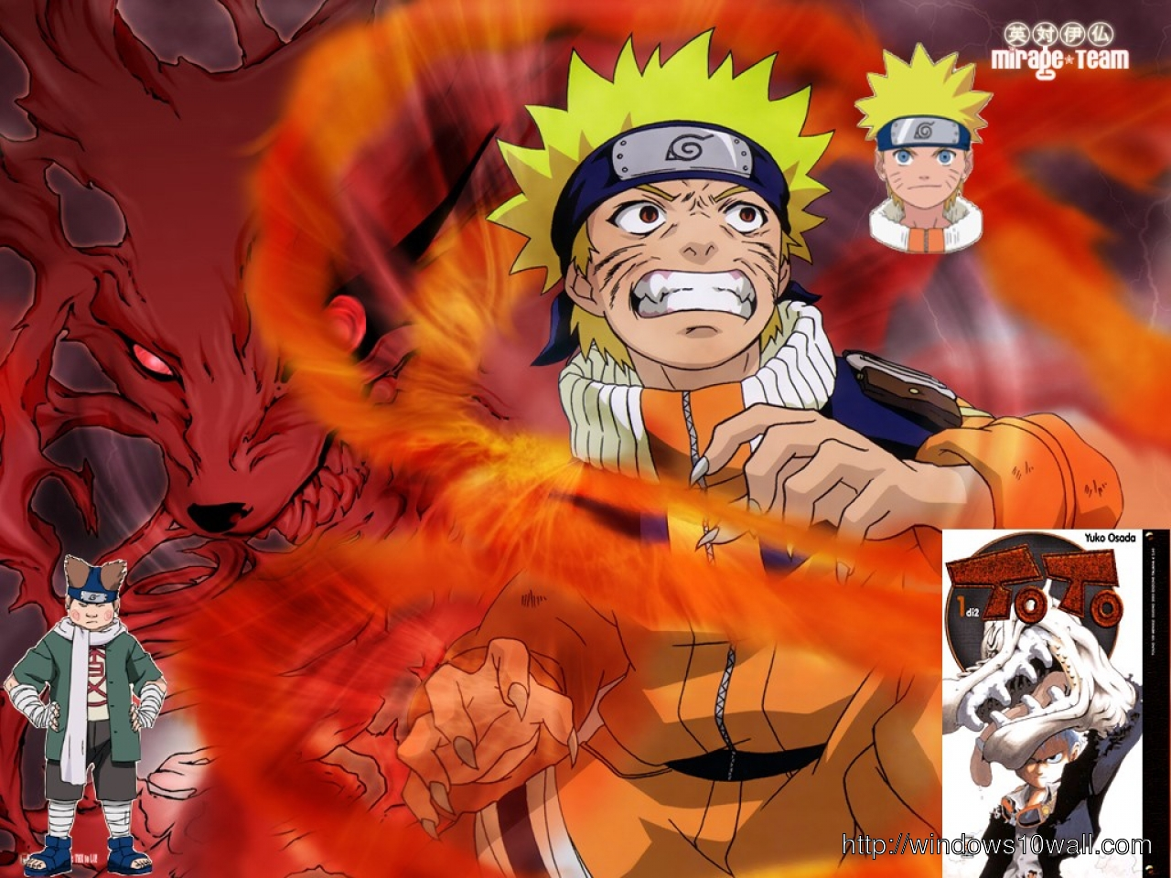 naruto-wallpaper-funny