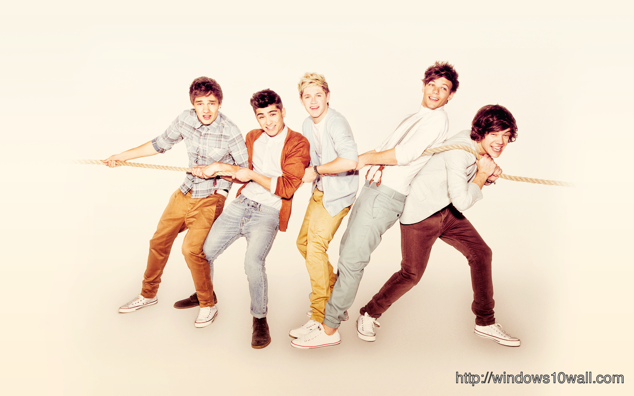 one-direction-background-wallpaper