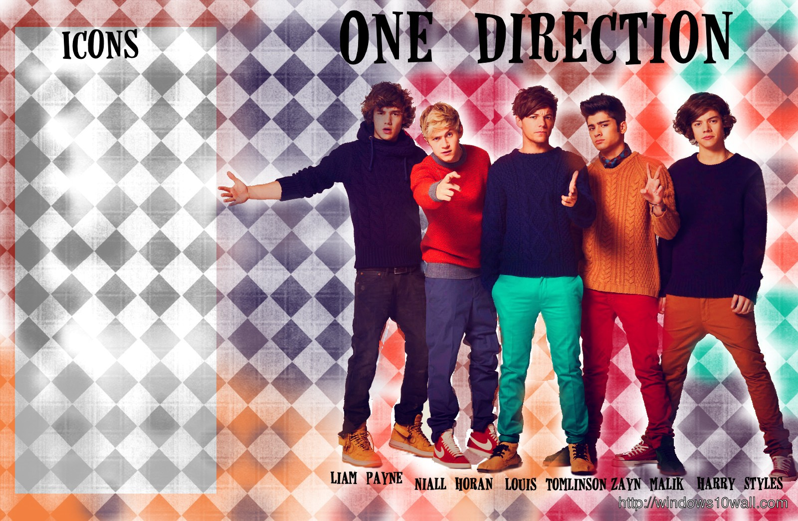 one-direction-computer-wallpaper-free