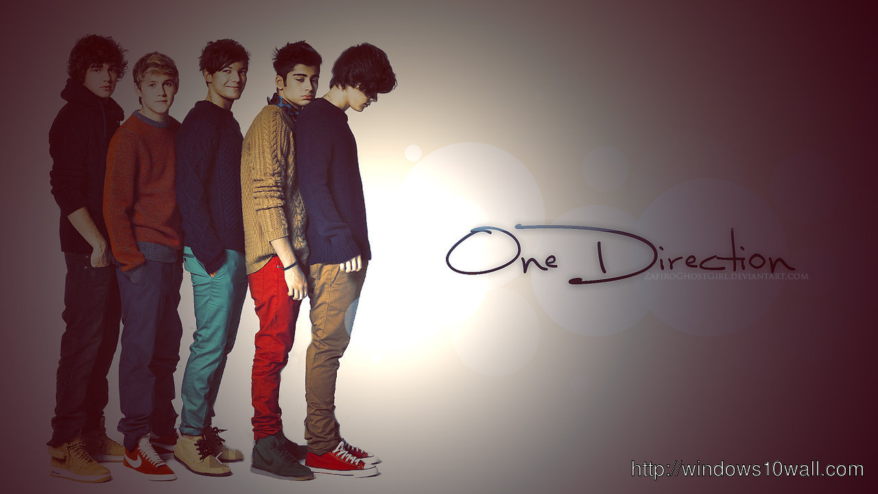 one-direction-wallpaper-hq