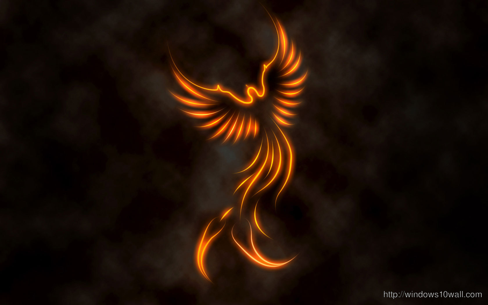 Phoenix Wallpaper For Pc