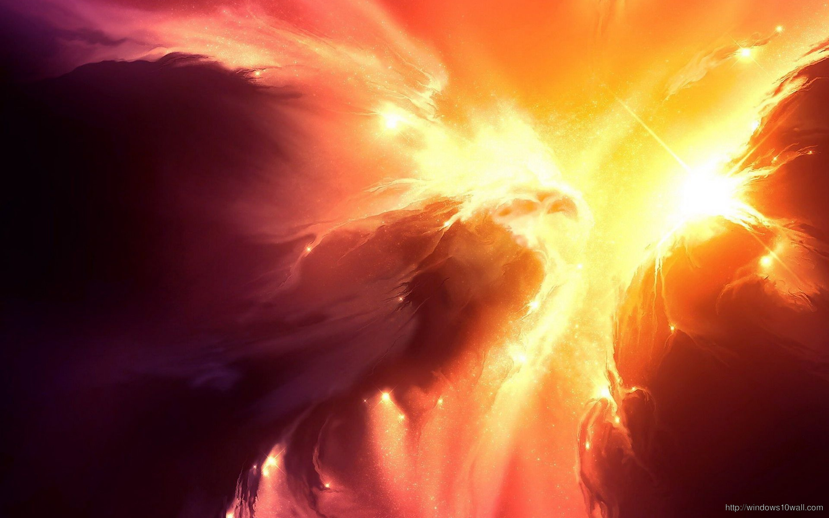 Phoenix Wallpaper Free Download