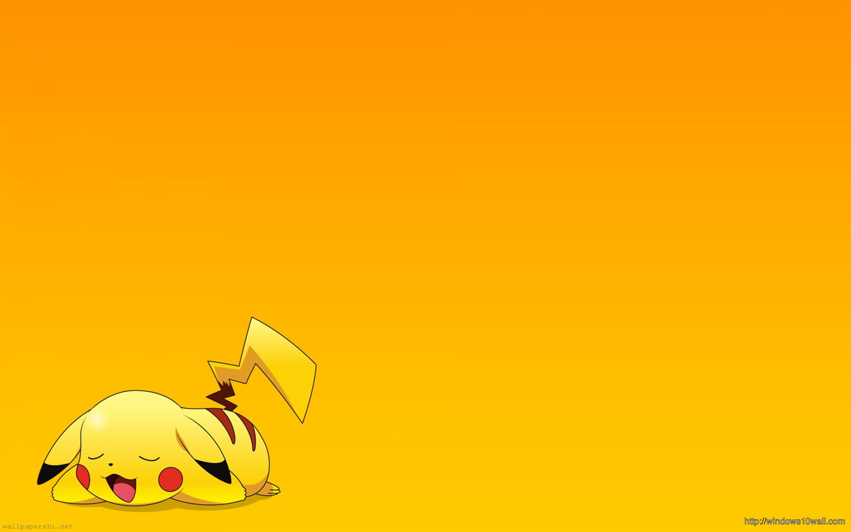 pkemon-pikachu-wallpaper-background
