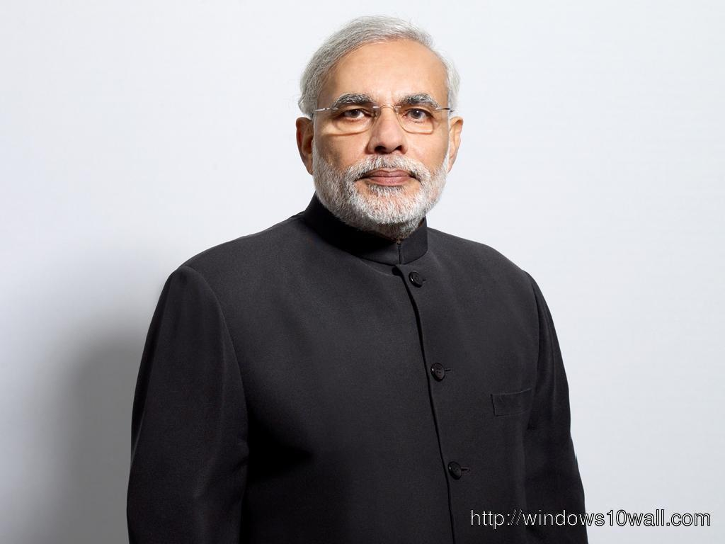 Politicians Narendra Modi wallpaper