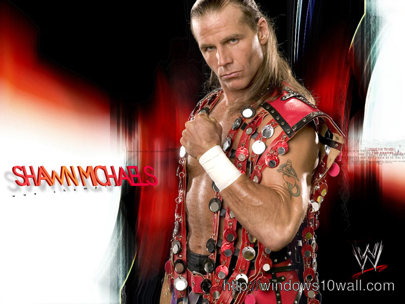 shawn-michaels-wallpaper