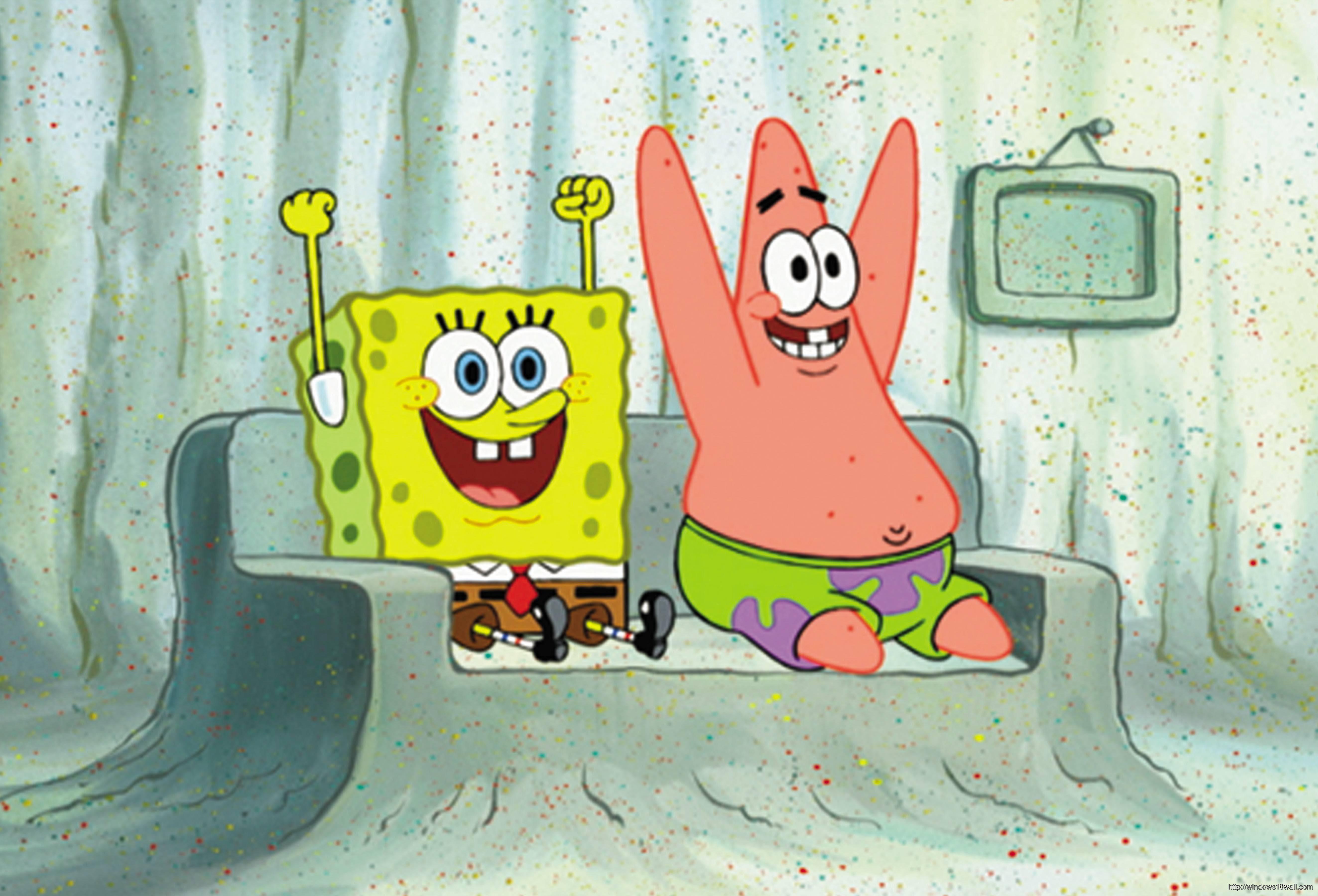 spongebob-and-patrick-background-wallpaper