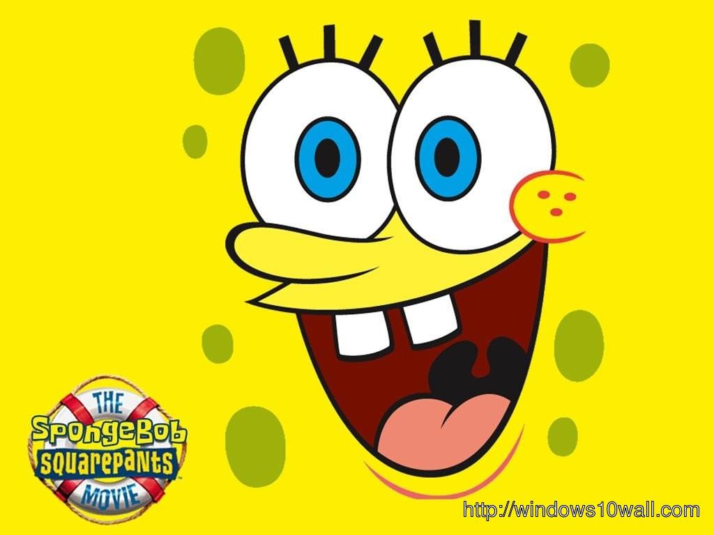 spongebob-wallpaper-for-desktop