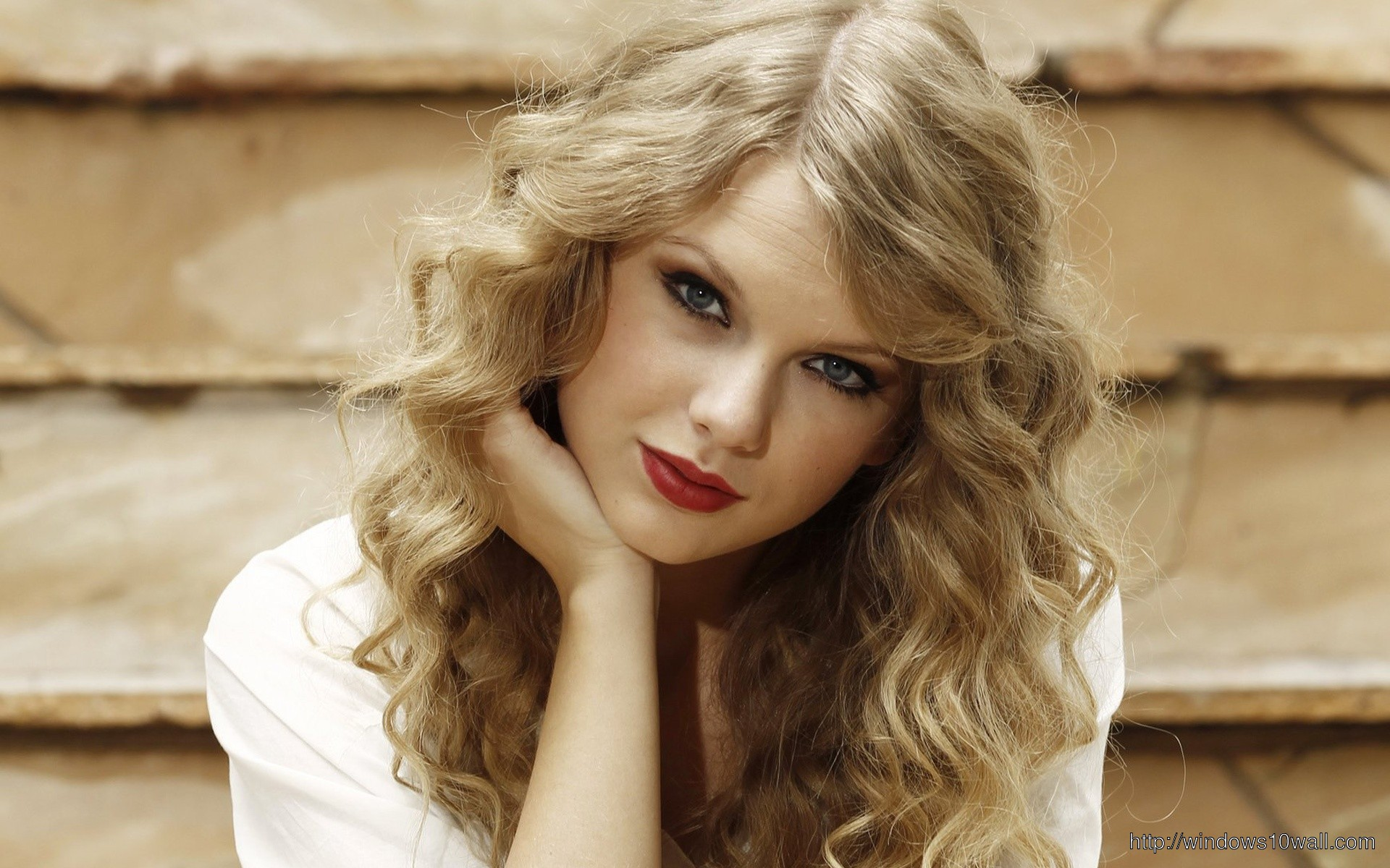 Taylor Swift Best Wallpaper