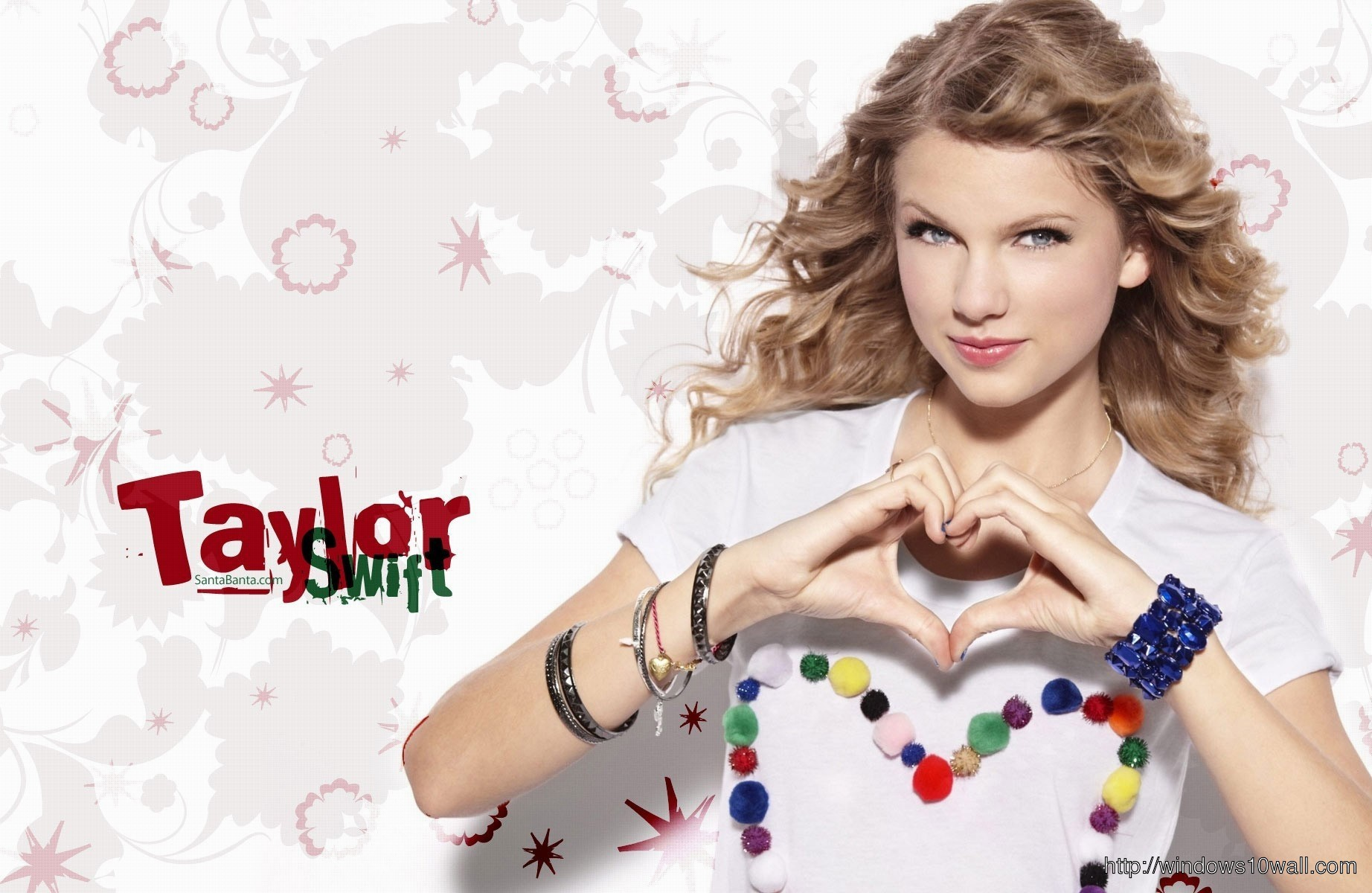 taylor-swift-wallpaper-download