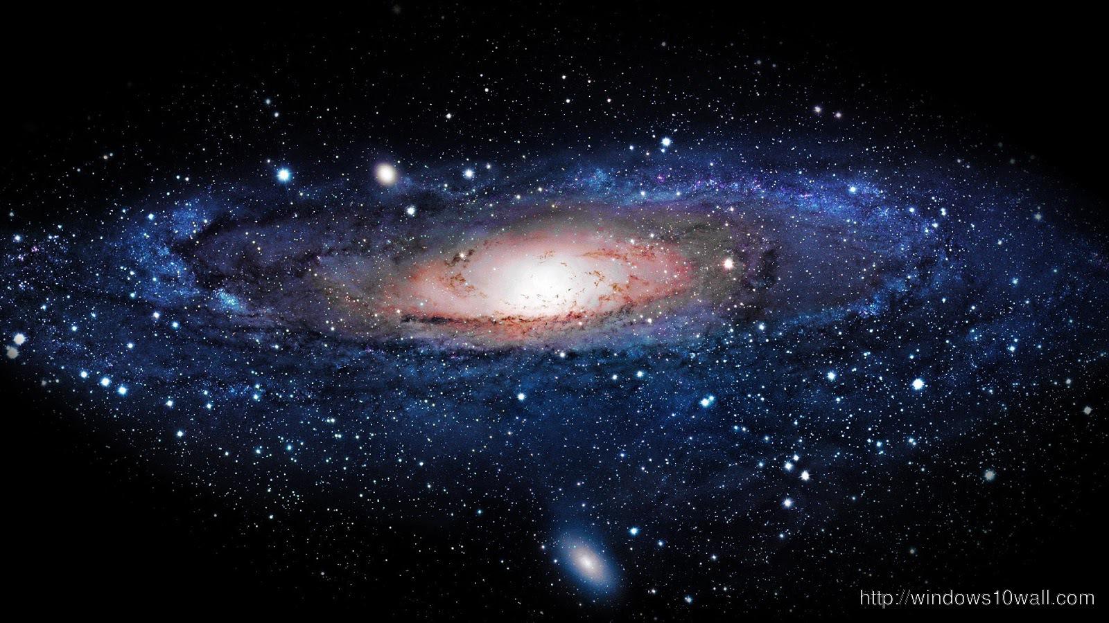 universe wallpaper hd