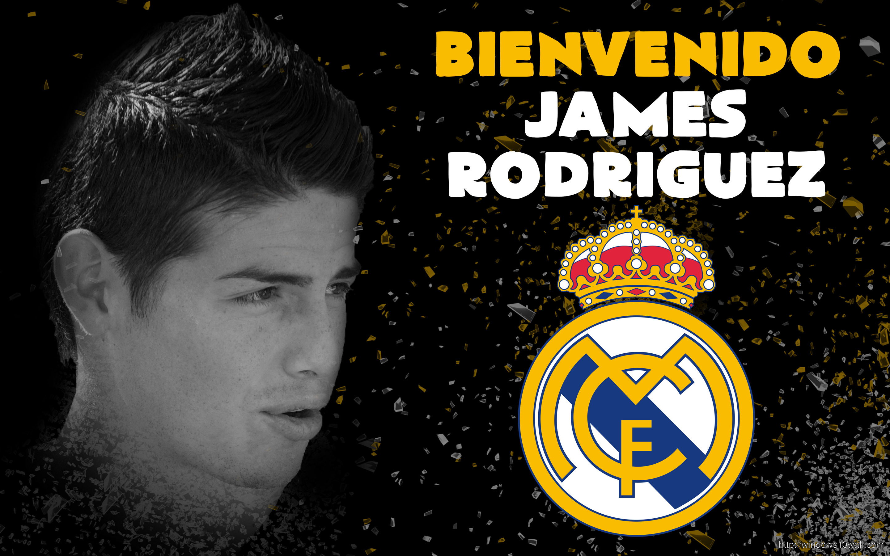 welcome-to-madrid-james-rodriguez-background-wallpaper