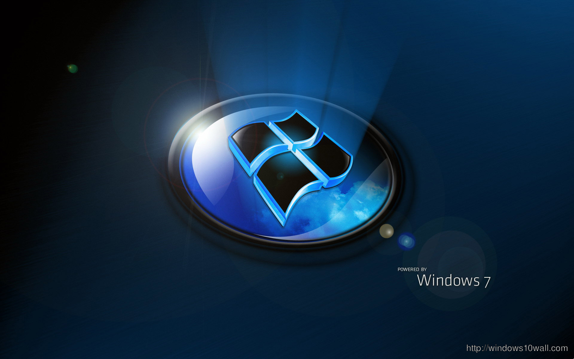 Windows Computer Wallpaper Free Windows 10 Wallpapers