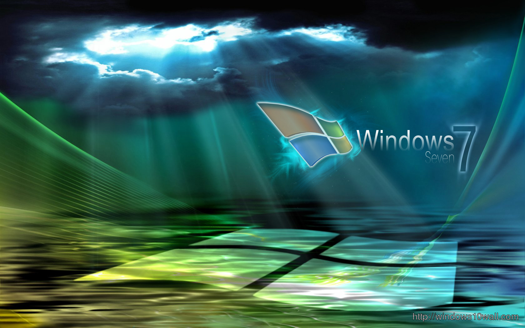 windows wallpaper download windows 10 wallpapers