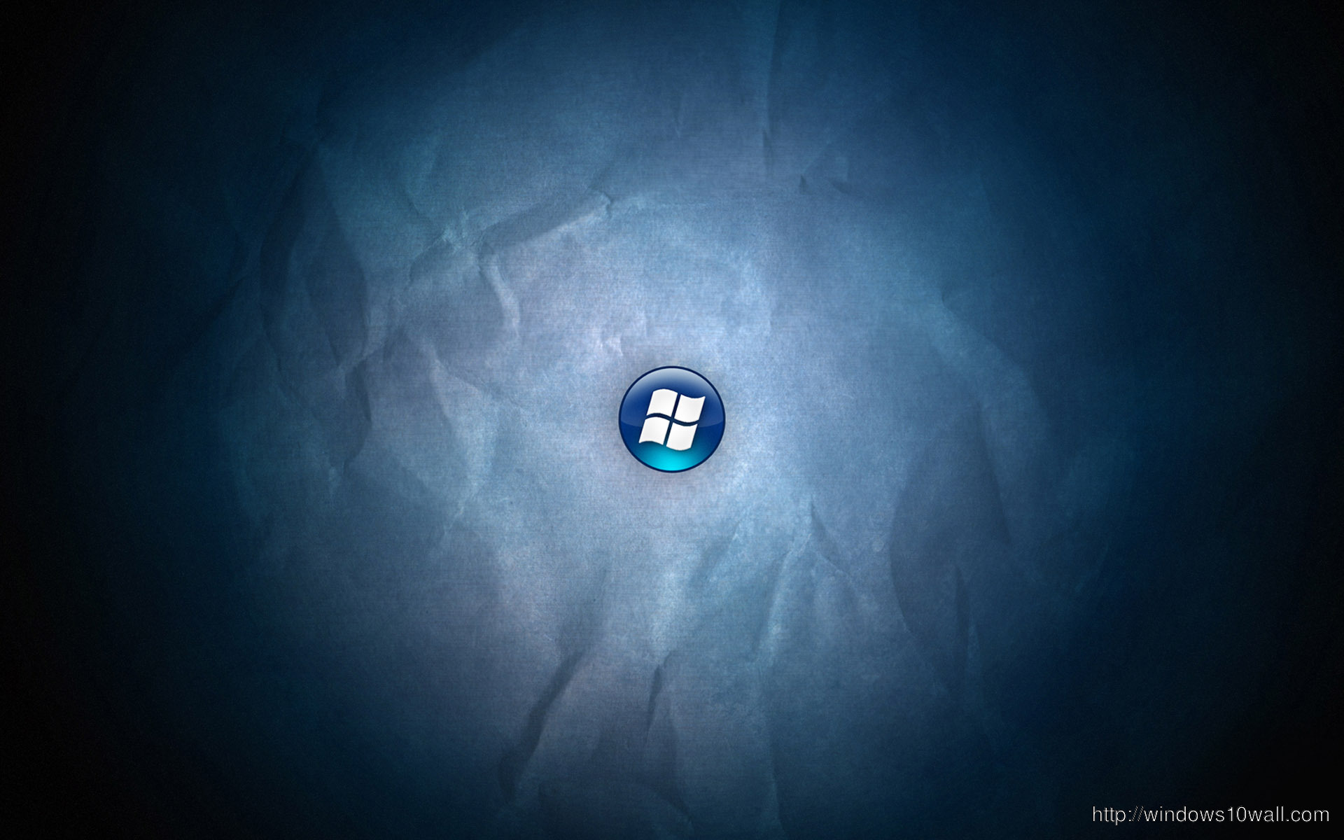 Windows Wallpaper For Pc