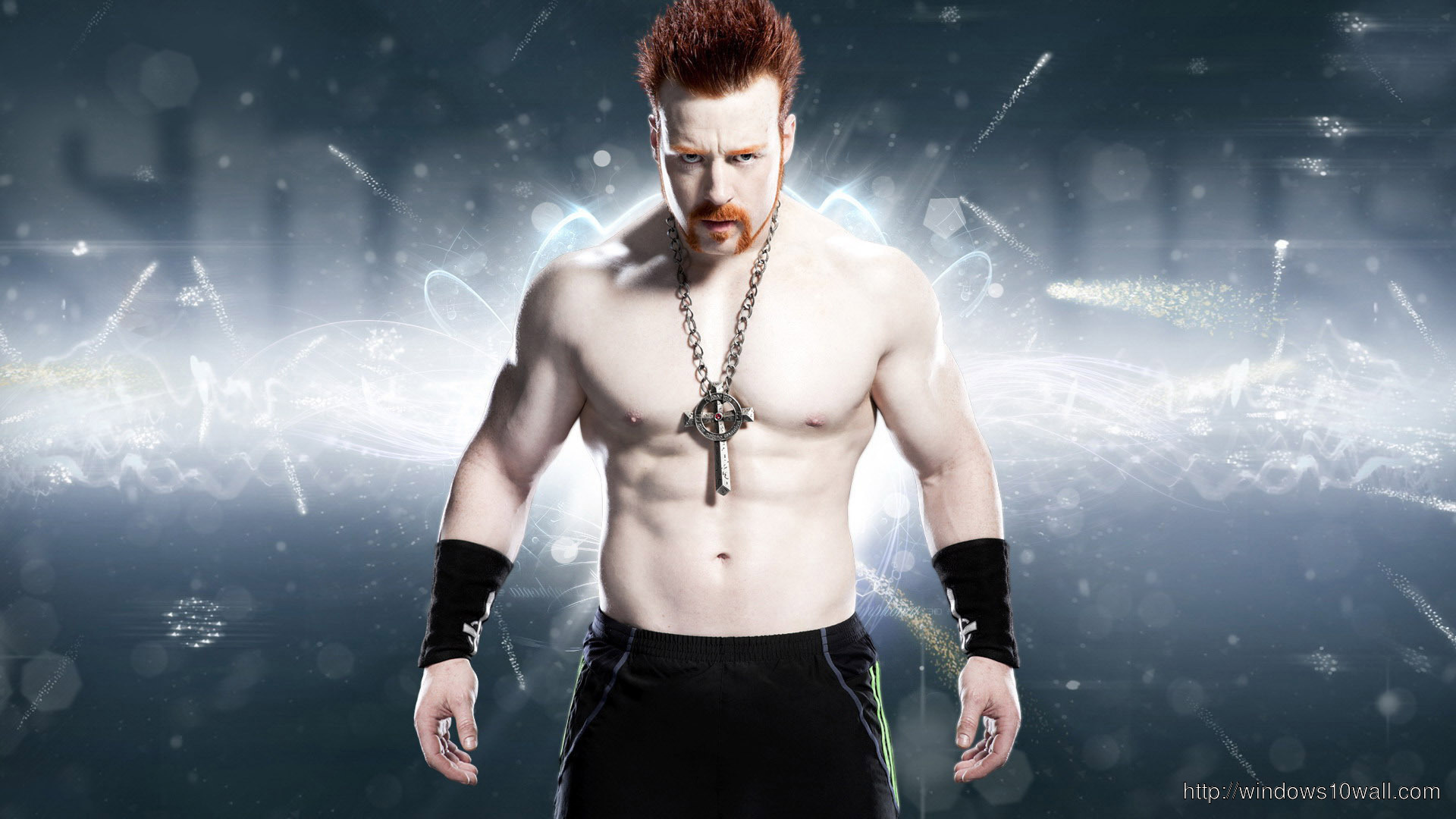 wwe-sheamus-2014-background-wallpaper