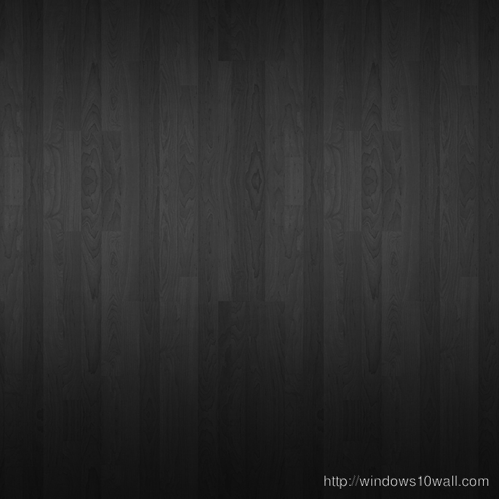 Black ipad background wallpaper windows 10 wallpapers - Wallpaper 600x600 ...