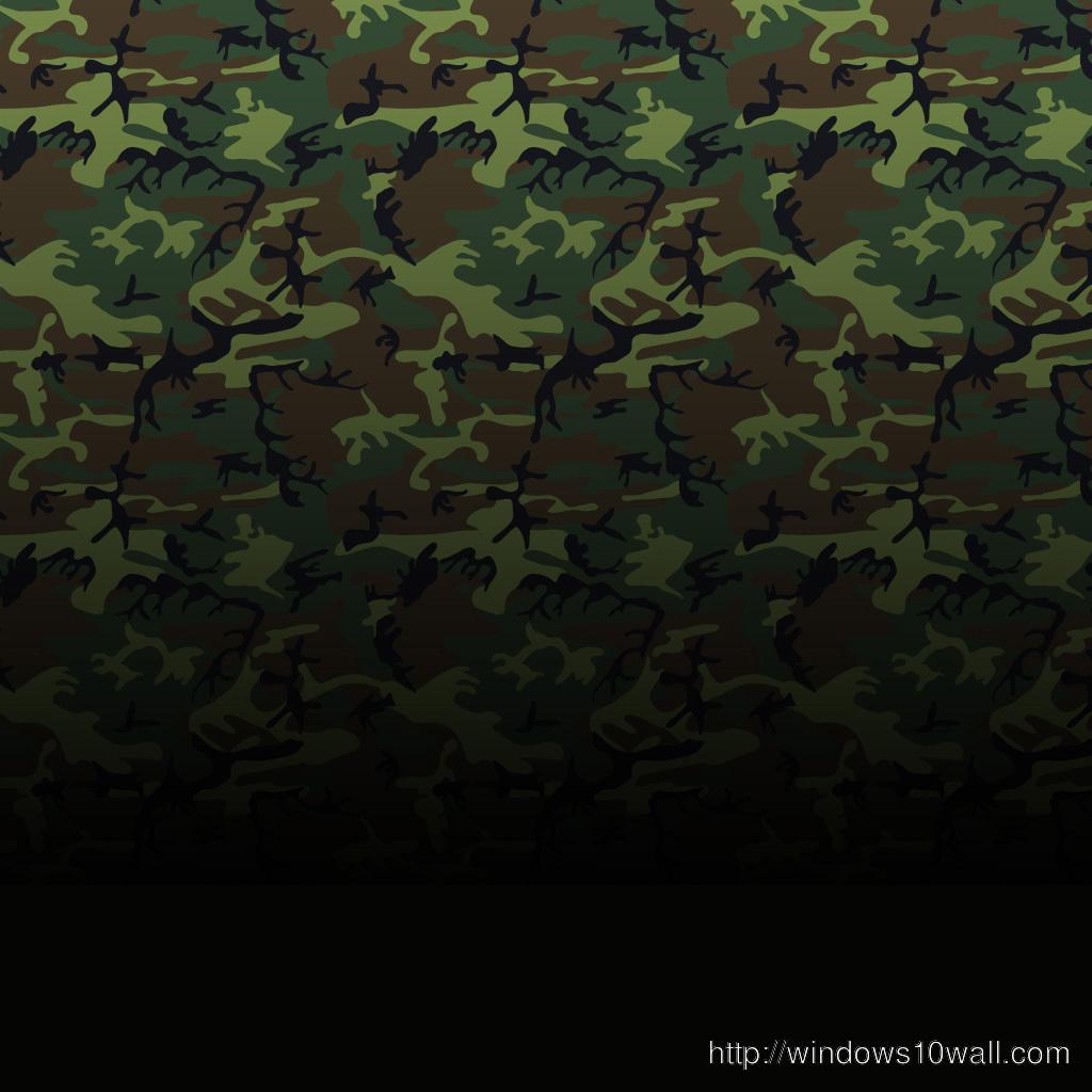 marine camouflage iPad Background Wallpaper