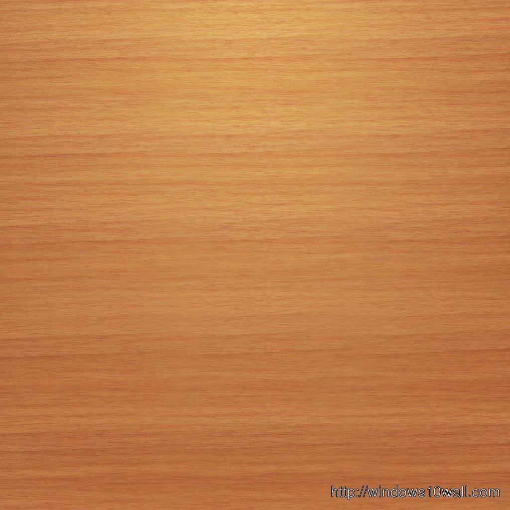 wooden iPad Background Wallpaper