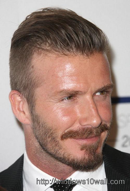 david-beckham-undercut-hair-background-wallpaper
