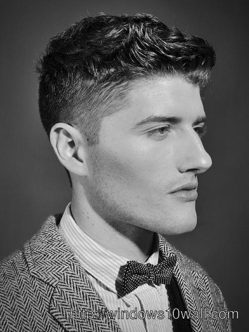 men-undercut-hairstyle-background-wallpaper