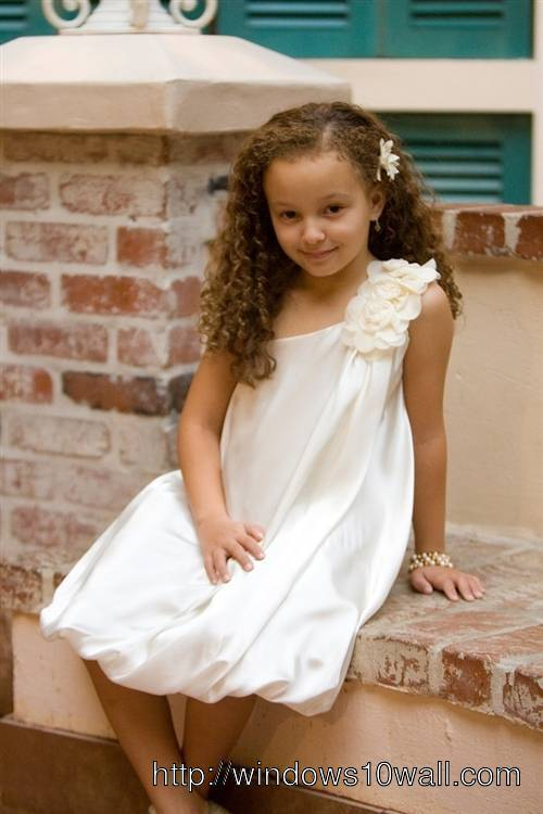 party-dress-for-young-girls-background-wallpaper