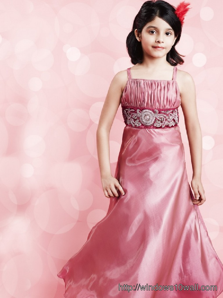 party-dresses-for-baby-girls-background-wallpaper