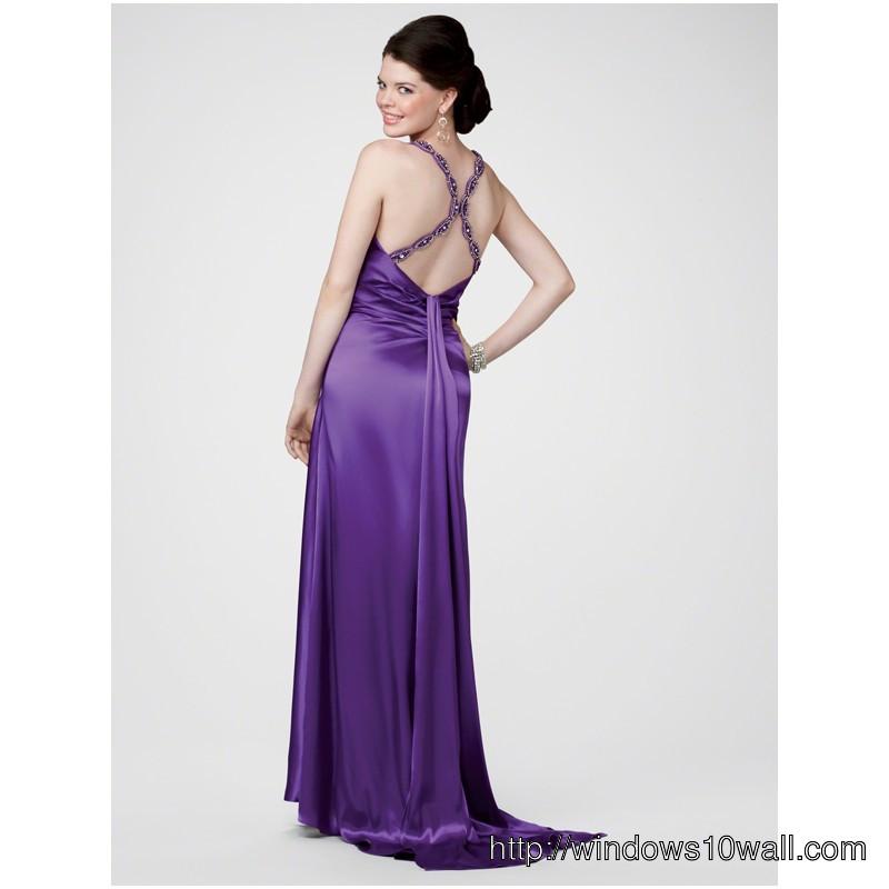 plus-size-purple-dresses-for-wedding-guest-background-wallpaper
