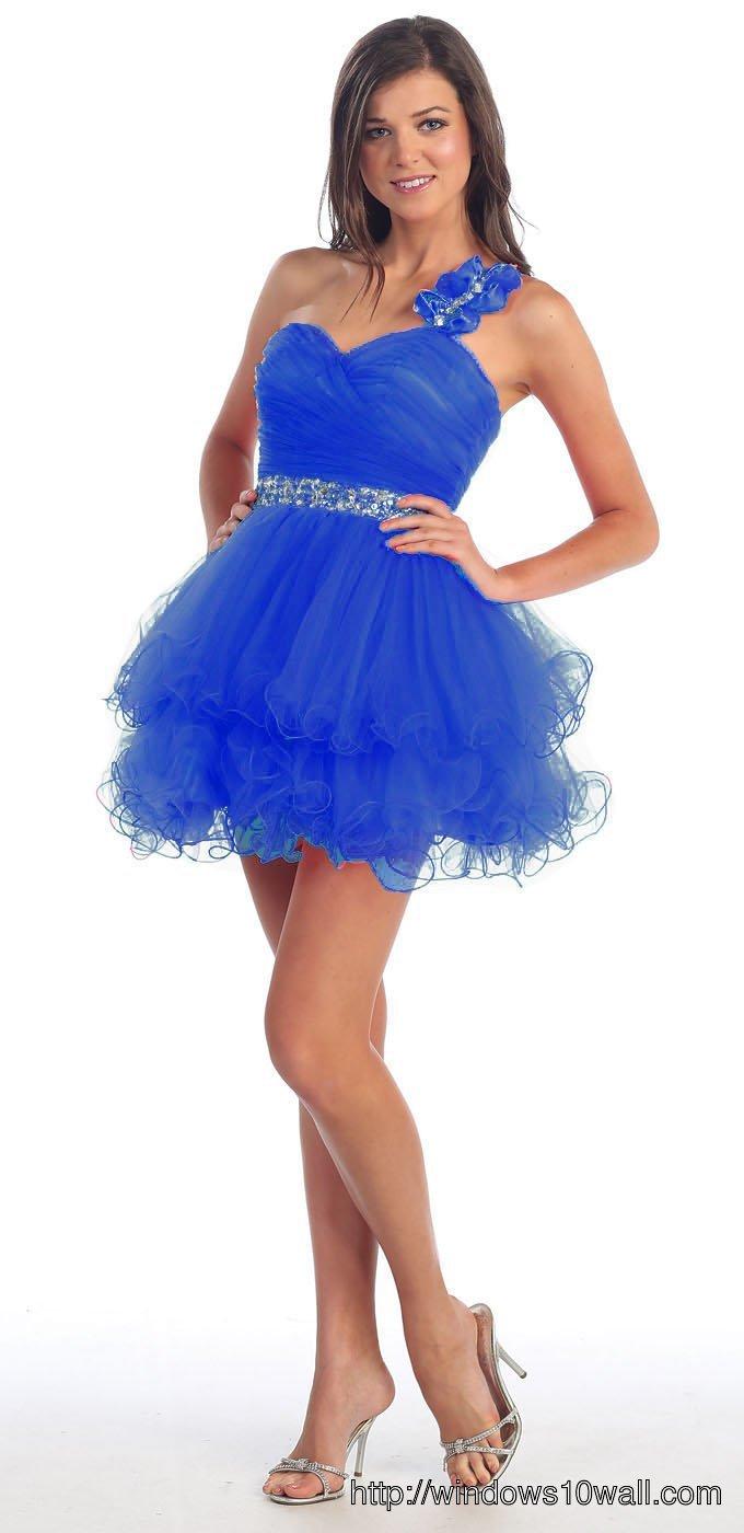 royal-blue-short-prom-dresses-background-wallpaper