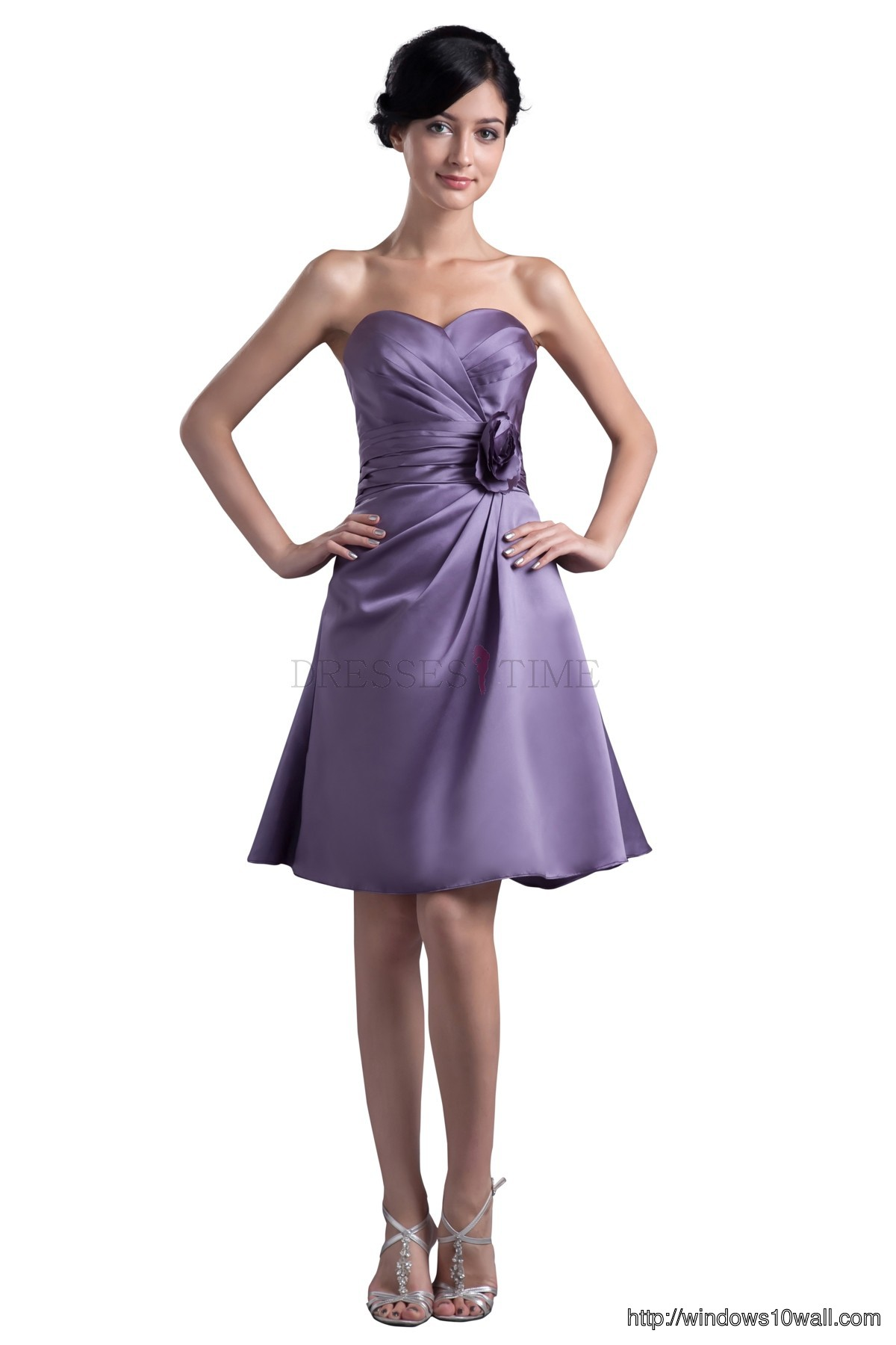 Fashion page 2 of 19 windows 10 wallpapers for Purple dresses for wedding guests