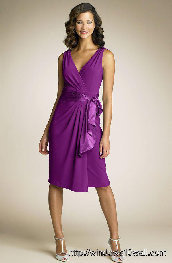 trendy-purple-dresses-for-wedding-dress-background-wallpaper