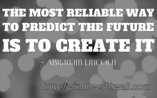 abraham-lincoln-inspirational-quotes-wallpaper