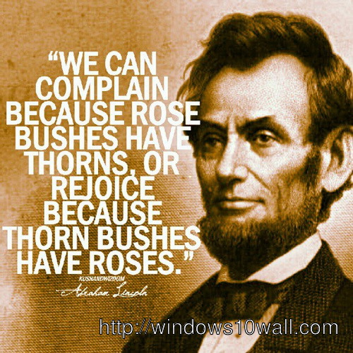 abraham-lincoln-quotes-for-student-wallpaper
