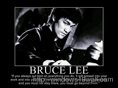 bruce-lee-motivational-inspirational-military-quotes-wallpaper