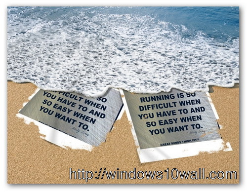 difficulty-about-running-inspirational-quotes-wallpaper