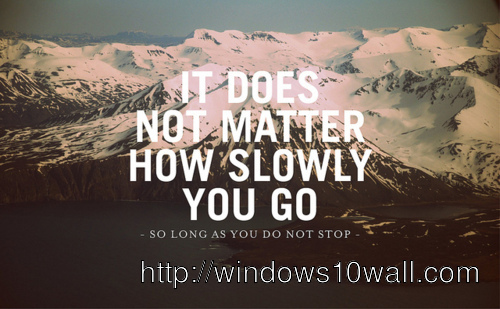dont-stop-inspirational-running-quotes-wallpaper