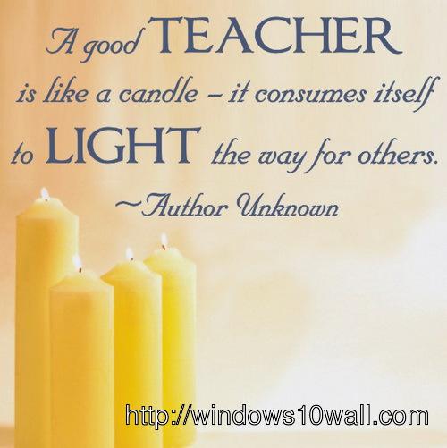 funny inspirational teacher quotes motivational wallpaper windows