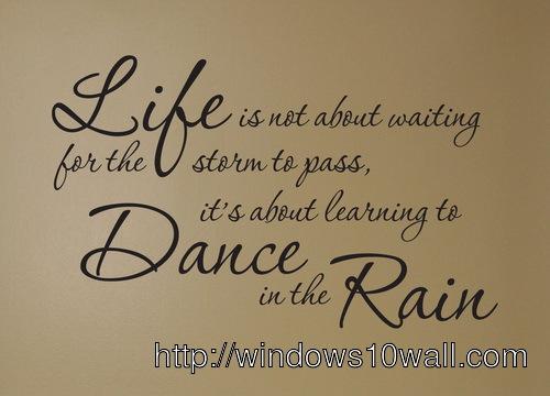 happy inspirational quotes tumblr wallpaper