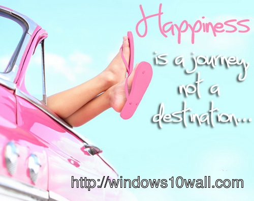 happy-inspirational-quotes-wallpaper