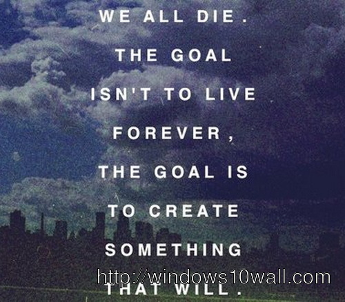 inspirational-death-quotes-image-wallpaper