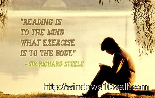 inspirational-education-quotes-wallpaper