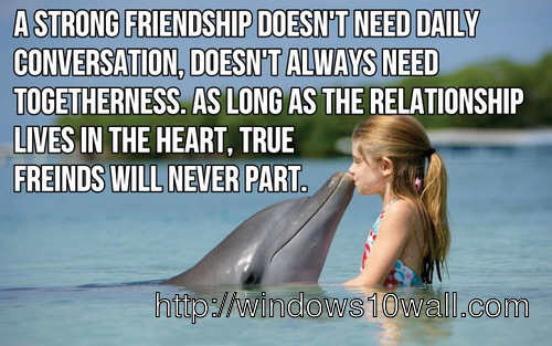 inspirational-friends-relationship-quotes-wallpaper