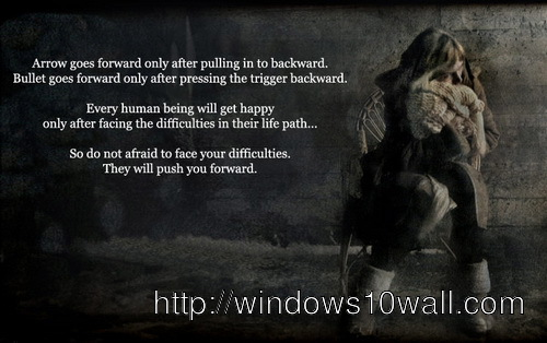 inspirational-military-quotes-image-wallpaper