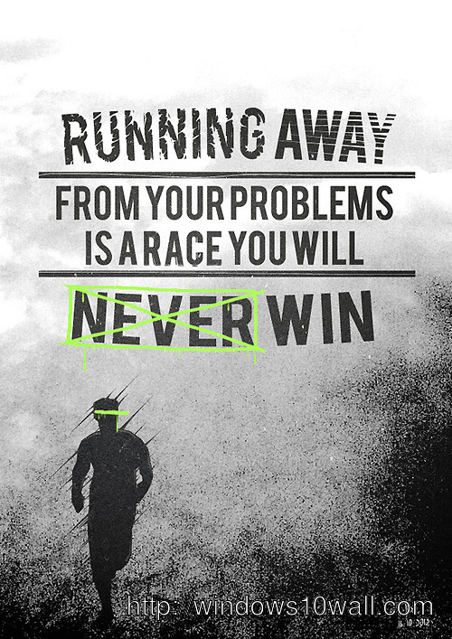 inspirational-pictures-running-quotes-wallpaper