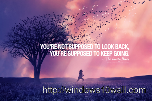tumblr page 2 windows 10 wallpapers