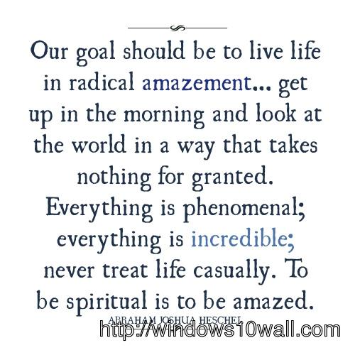 inspirational-quotes-for-life-appreciate-wallpaper