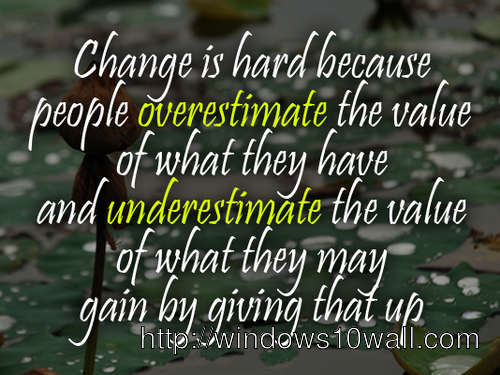 inspirational-quotes-for-life-change-wallpaper
